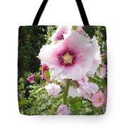Digital Artwork 1421 Tote Bag