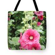 Digital Artwork 1426 Tote Bag