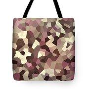 Digital Artwork 327 Tote Bag