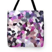 Digital Artwork 328 Tote Bag