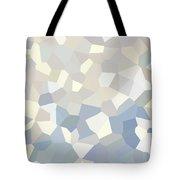 Digital Artwork 701 Tote Bag