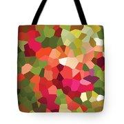 Digital Artwork 702 Tote Bag