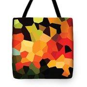 Digital Artwork 708 Tote Bag
