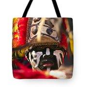 Dinagyan2 Tote Bag