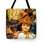 Dinagyan3 Tote Bag