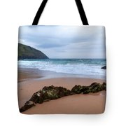 Dingle Peninsula - Ireland Tote Bag