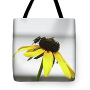 Dining Out Tote Bag