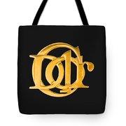 Dior Jewelry-1 Tote Bag