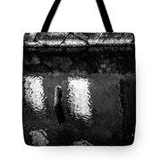 Dip Tote Bag