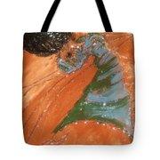 Disco - Tile Tote Bag