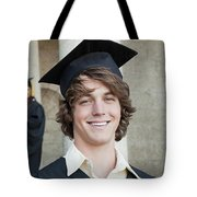 Dissertation Writing Services Uk Tote Bag