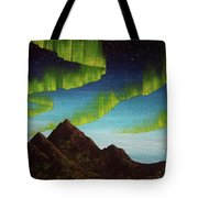 Distracted By Diversions Tote Bag