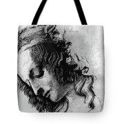 Districhi Di Magdalene Tote Bag