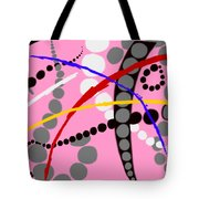 Ditty Tote Bag