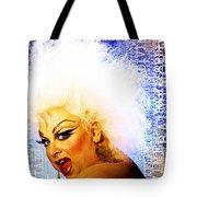Divine 2 Tote Bag