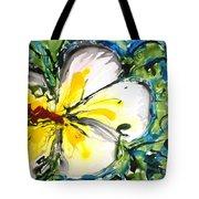 Divine Blooms-21167 Tote Bag