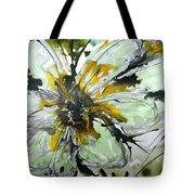 Divine Blooms-21170 Tote Bag