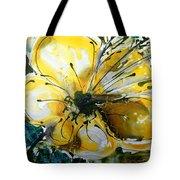 Divine Blooms-21179 Tote Bag