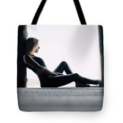 Divorce Attorney Richmond Va Tote Bag