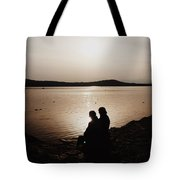 Divorce Lawyer Richmond Va Tote Bag