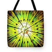 Diwali Lights 3 Tote Bag