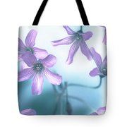 Dizziness Tote Bag