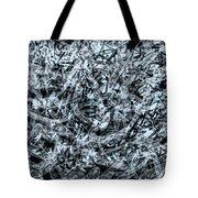 Dngdgg11 Tote Bag