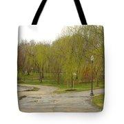 Dnrf0401 Tote Bag