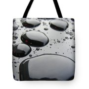 Do Drop In Tote Bag