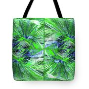 Do You Like Green? Tote Bag