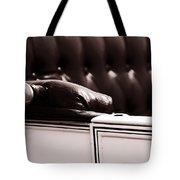 Do You Like It Tote Bag