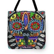 Dod Art 123bg Tote Bag