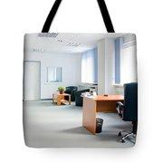 Dodsbostadning Tote Bag