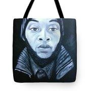 Dominic Tote Bag