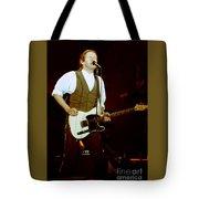 Don Henley 90-3244 Tote Bag