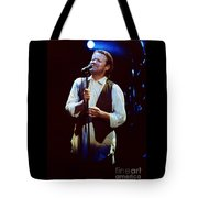 Don Henley 91-2522 Tote Bag