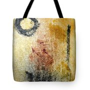 Don Quixote - Dc Boutwell Tote Bag