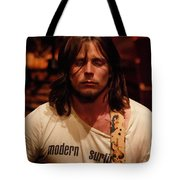 Don't Lose Your Mind 2 Tote Bag