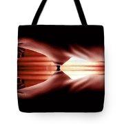 Dontay Tote Bag