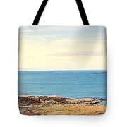 Dooy Rossguile ,donegal ,ireland  Tote Bag
