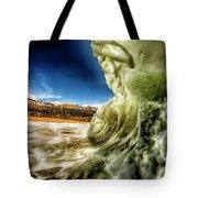 Dorado Tote Bag