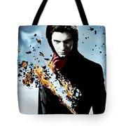 Dorian Gray Tote Bag