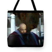 Dorsodouro Tote Bag