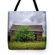 Dougherty Country Tote Bag