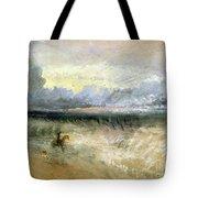 Dover  Tote Bag