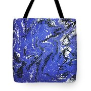 Dragon Lust - V1lllt39 Tote Bag