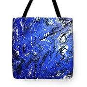 Dragon Lust - V1lllt89 Tote Bag