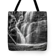 Draped. Tote Bag