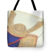 Drawing For Boys Anniversery In May In Japan, Tole And Decorativ Tote Bag