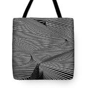 Drawnoylevarb Tote Bag